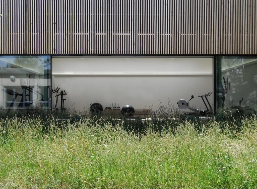 KAS Studio1