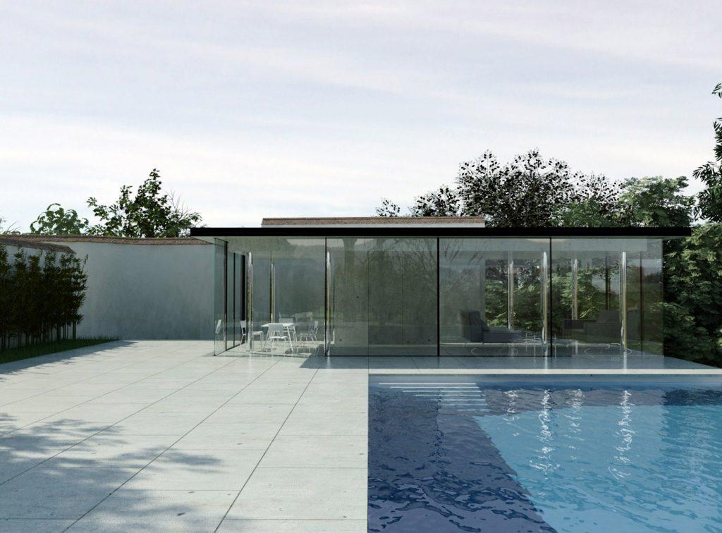 PoolHouse-1